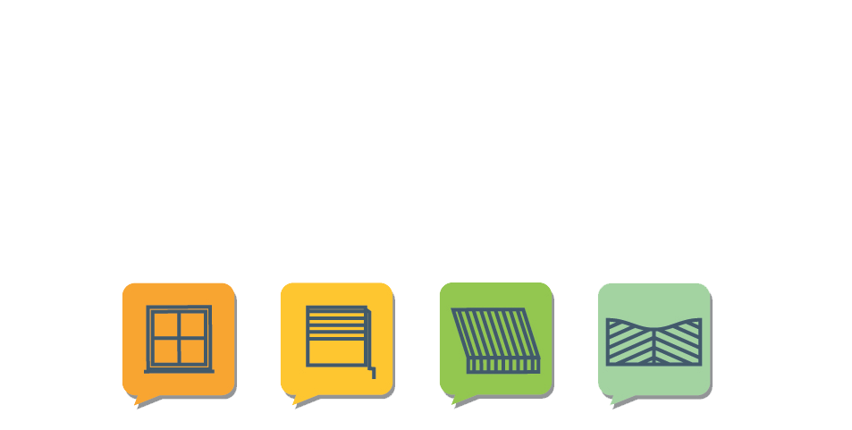 Abel Alu