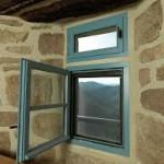 moustiroll fenêtre