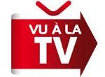 logo-vu-a-la-tv_vignette