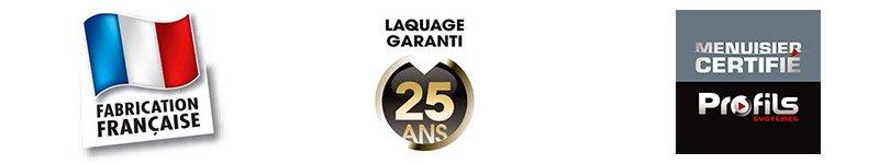 logos-garanties