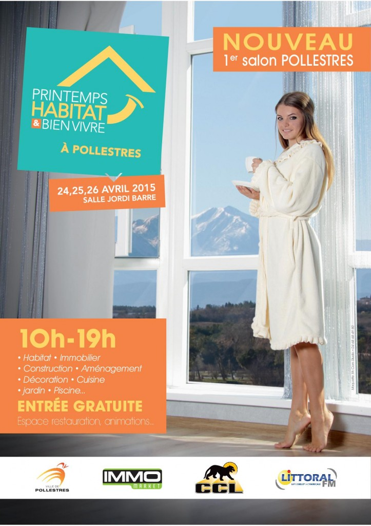 Pollestres-salon2015-A3