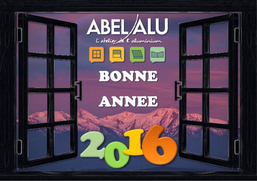 1bonne annee 2016