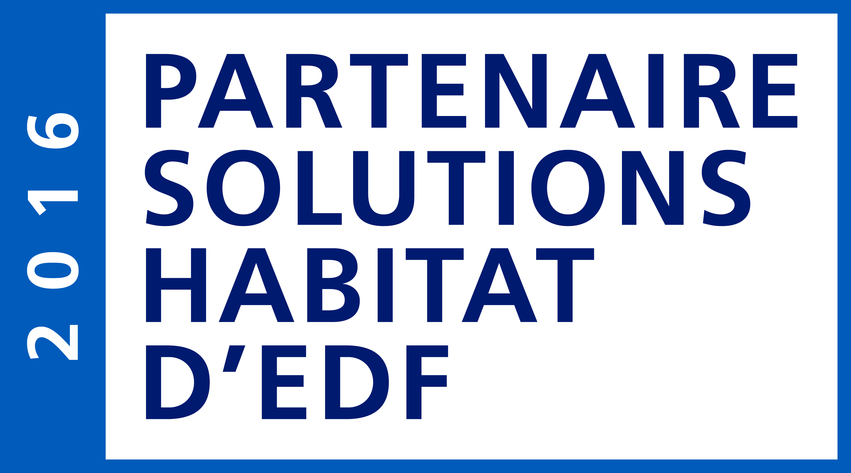 Abel alu partenaire solutions habitat d 39 edf 2016 abel alu - Ma maison bleu ciel edf ...
