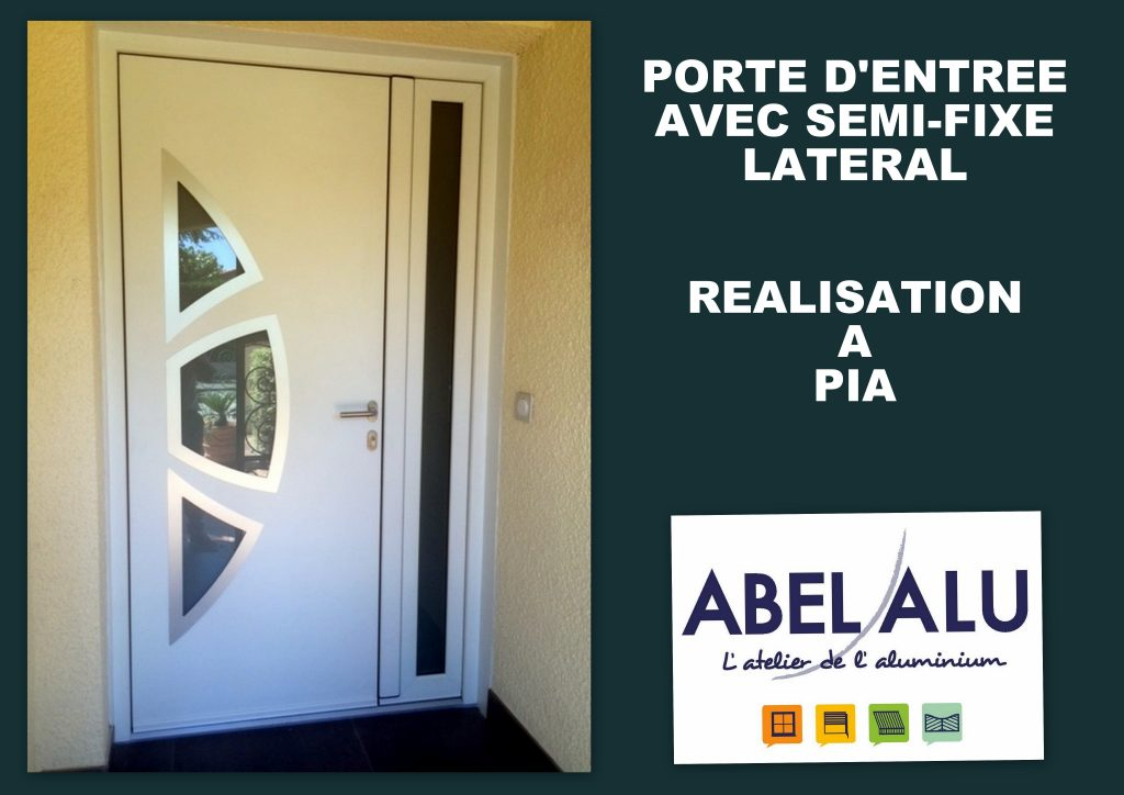 porte-dentree-pia