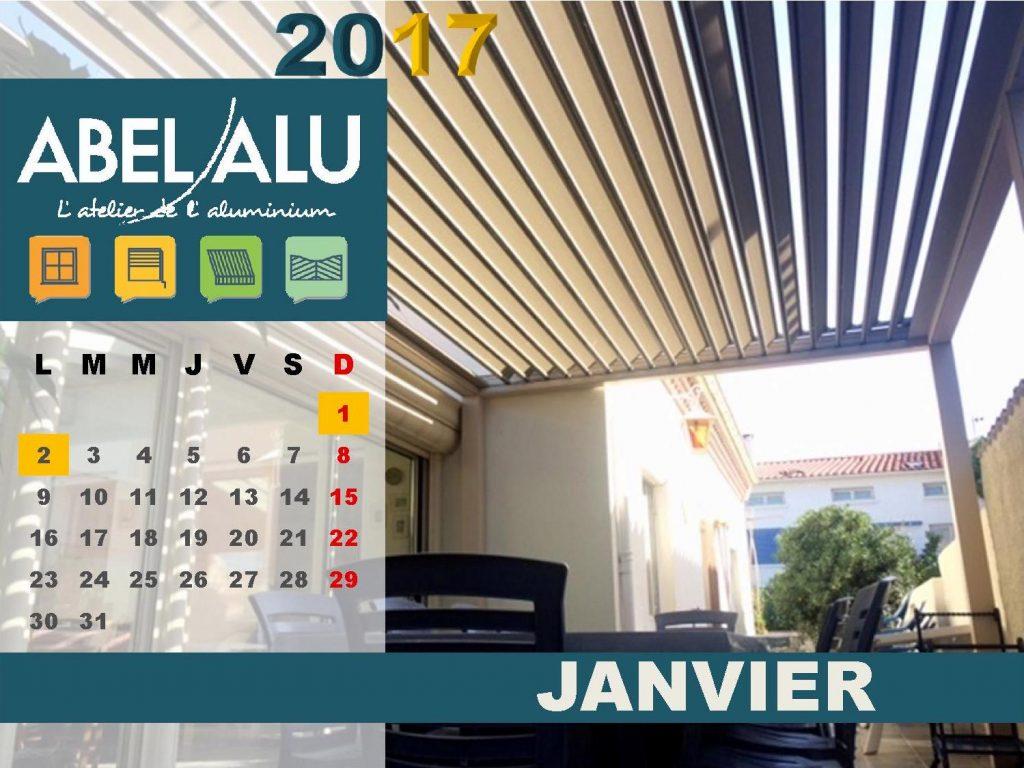 01-calendrier-abel-alu-2017-janvier