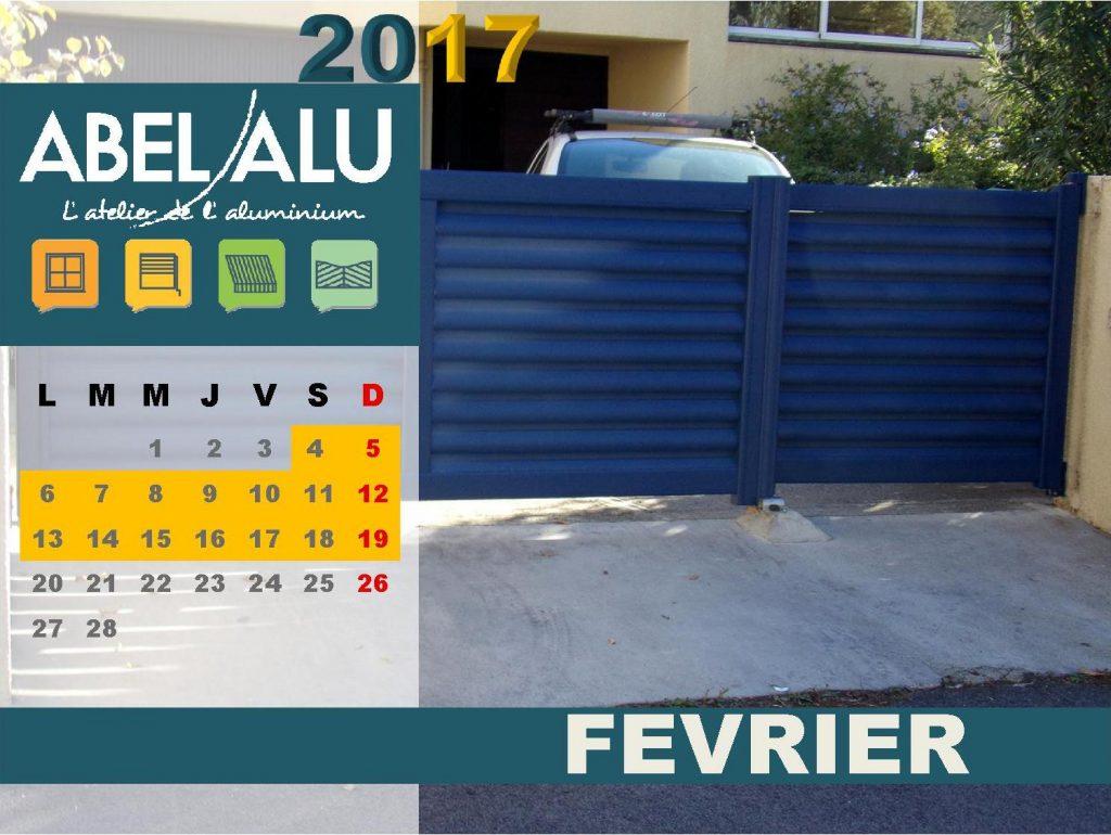 02-calendrier-abel-alu-2017-fevrier