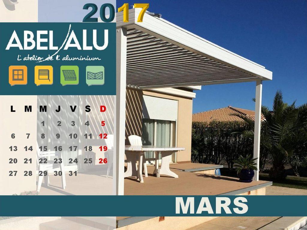 03-calendrier-abel-alu-2017-mars