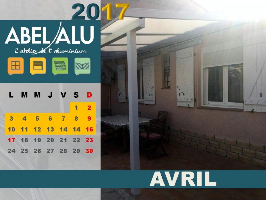 04-calendrier-abel-alu-2017-avril