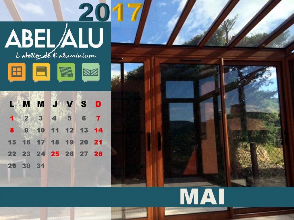 05-calendrier-abel-alu-2017-mai