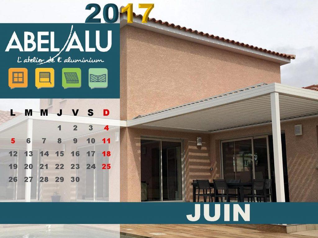 06-calendrier-abel-alu-2017-juin