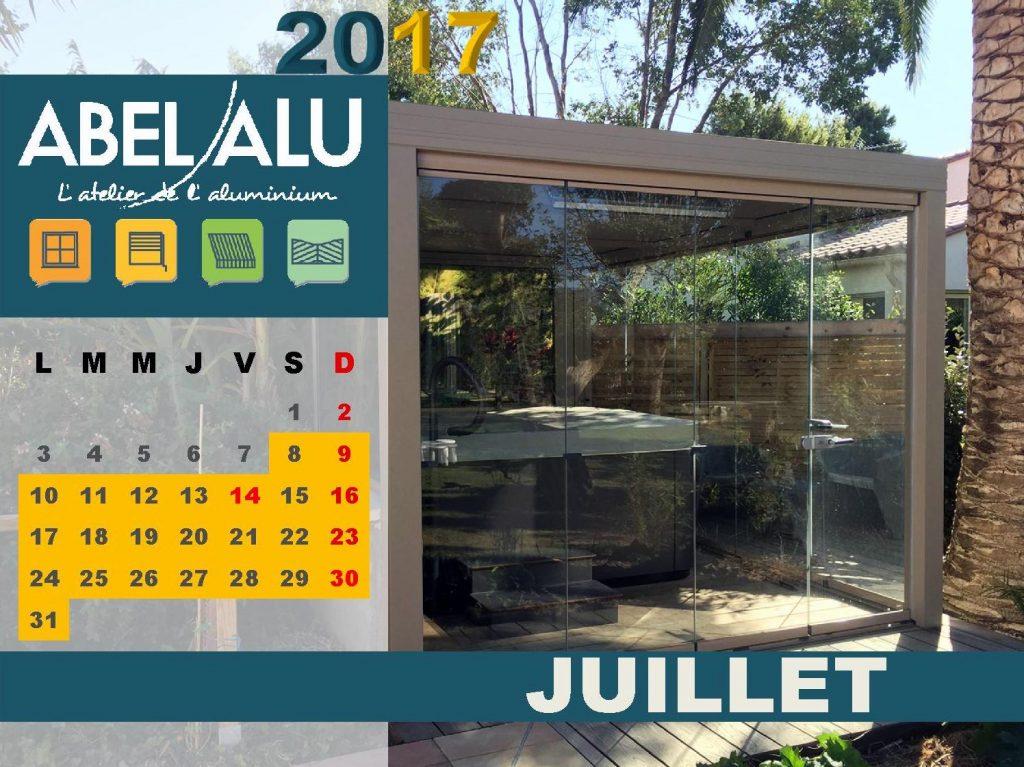 07-calendrier-abel-alu-2017-juillet