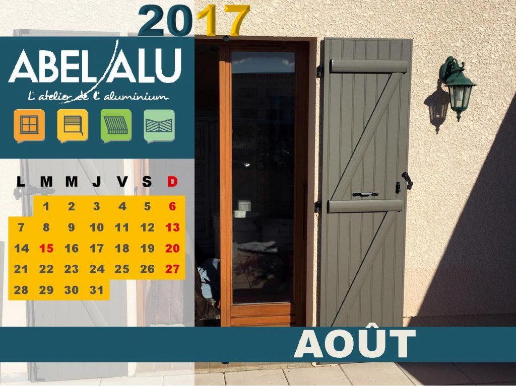 08-calendrier-abel-alu-2017-juillet