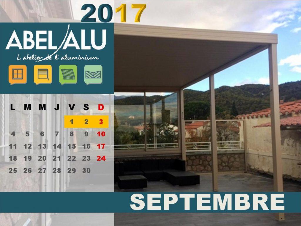 09-calendrier-abel-alu-2017-septembre