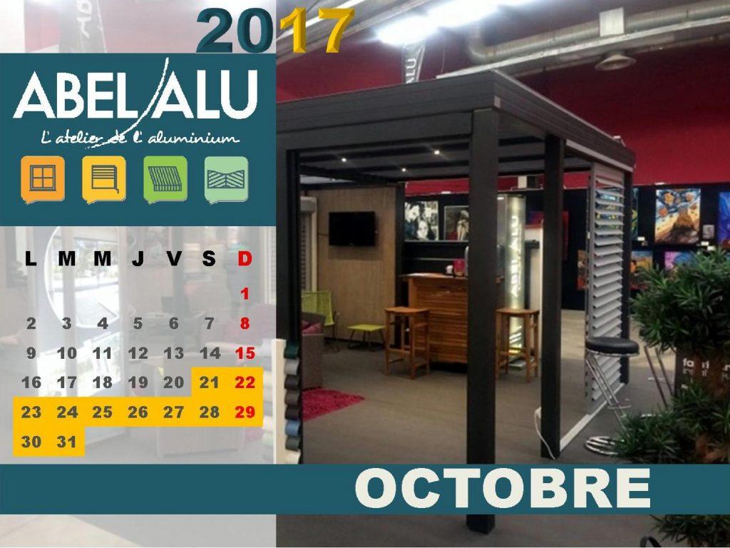 10-calendrier-abel-alu-2017-octobre