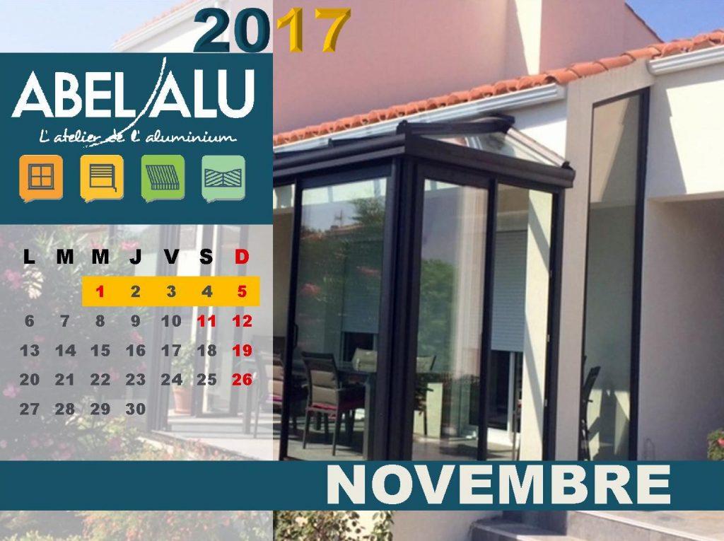 11-calendrier-abel-alu-2017-novembre
