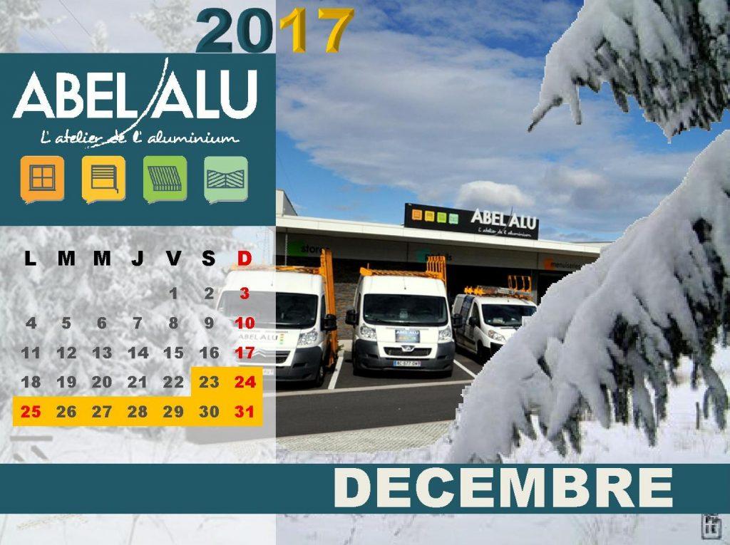 12-calendrier-abel-alu-2017-decembre