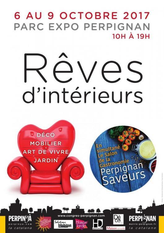 fe-reves-interieur-saveur-21x297cm-2017-vec1