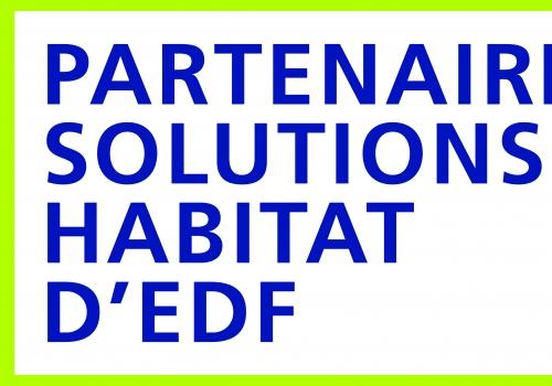ABEL ALU Partenaire Solutions Habitat d'EDF 2017